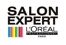 Salon Expert Loreal